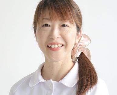 院長 早岡由紀子
